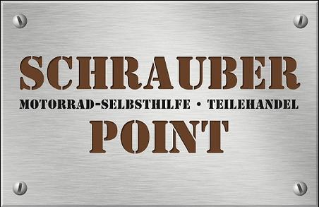 Schrauberpoint