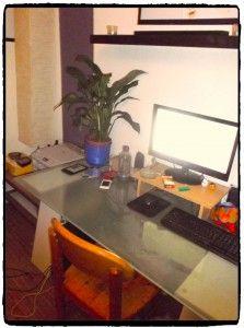 Arbeitsplatz Michael2_Fotor