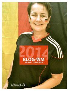 nic möchte Blogweltmeister werden. Bitte votet bei blogprojekt.de