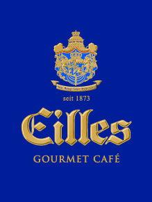 Das EILLES-Logo