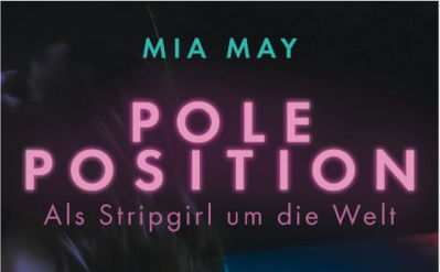mia may pole position