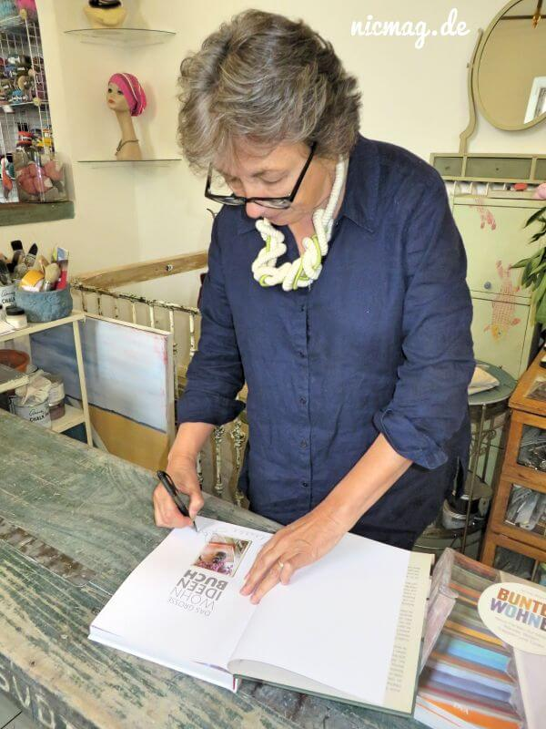 Annie Sloan das große Buch der Wohnideen