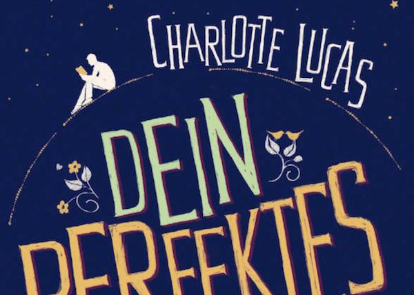 charlottelucastitelbild
