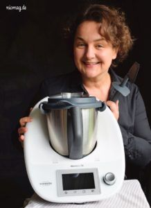 der Thermomix