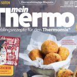 meinThermo 1-2017